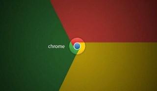 Videos αυτόματης αναπαραγωγής και Google Chrome